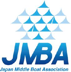 JMBAのロゴマーク