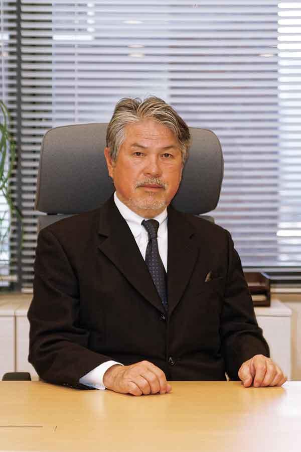 チーム紹介・オーナー写真_A-001propaganda