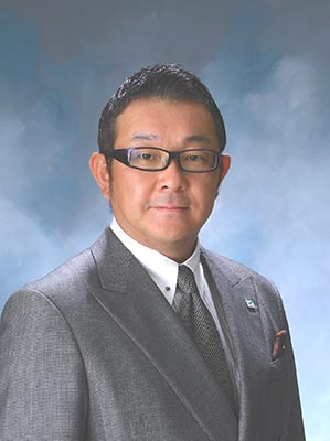 チーム紹介・オーナー写真_B-001SEAFALCON